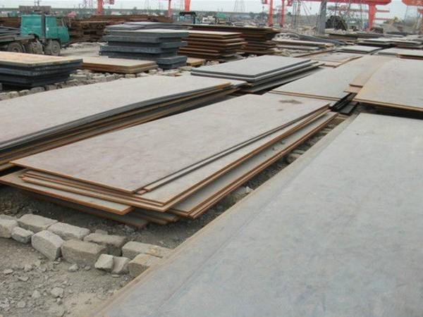 鋼板 中厚板 Q235B/Q345B/CCSA