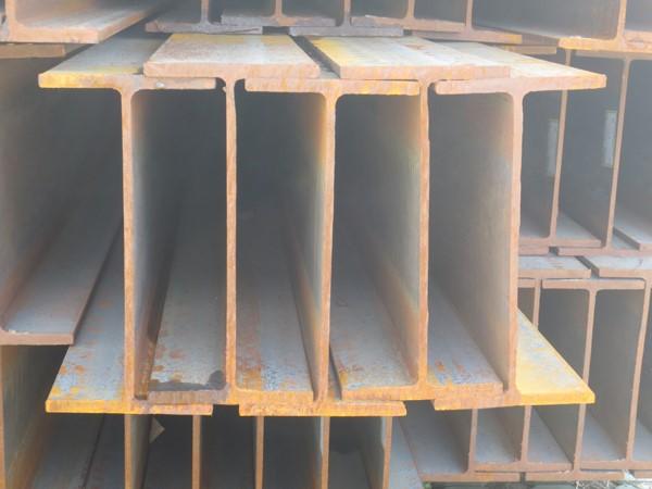 鋼結構用熱軋H型鋼