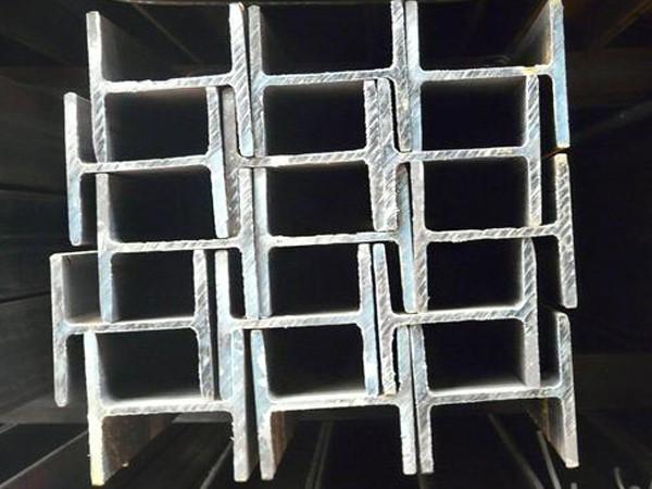 煙臺H型鋼
