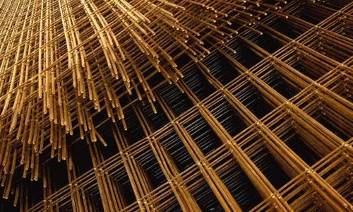 中韩自贸区利好纺织钢铁等行业