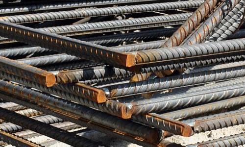 3月12日国际钢铁信息摘要