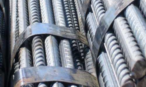 2015年4月国内钢铁价格看涨四大原因汇总分析
